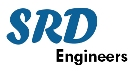 SRD Engineers
